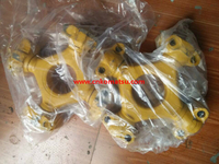 D85 SD22 Dozer Cross Shaft 154-20-11100 154-20-10002