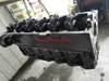 K19 NT855 M11 A2300 Engine Cylinder Block 3811921 4089078 4089546 4955483