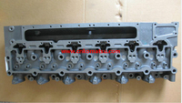 Cummins 6CT Engine Cylinder Head 3936154 3936180 3968902 3938267 3936180