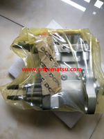 Cummins Engine Fuel Pump 6745-71-1170 3973228