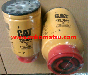 Caterpillar Fuel/ Water Separator 3261644 326-1644