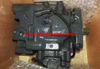 D375 Dozer Fan Pump 708-1S-00950
