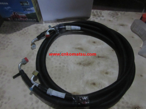 SDLG Wheel Loader Hose 4120001513 4120001514 4120001515 4120001516