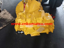 Cat E312 E320 E325 E330 E336 E345 Excavator Main Pump 311-7406