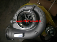 Cummins Engine Turbo Charge 3594195 3592880 3594196 4025027 3598762 3598764 HX60W 4089298 HX82