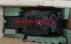 PC35 Excavator Main Pump 708-3S-00512