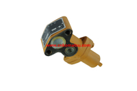 HBXG Dozer Safety Valve 0A10083