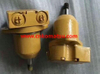 E325C Cat Excavator Fan Motor Fan Pump 179-9778 200-3406