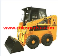 china brand Skid steer loader , backhoe loader JC35 JC45 JC50 JC60 JC65 JC100