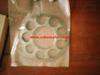 PC600 PC1250 D275 Komatsu Machine Plate Retainer Shoe 708-2L-33310 708-2L-33350 708-2L-23351 708-2L-06470