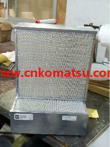 Cat Engine Filter Element 4N0015 7C1572