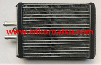 hitachi excavator heater core , 4464275